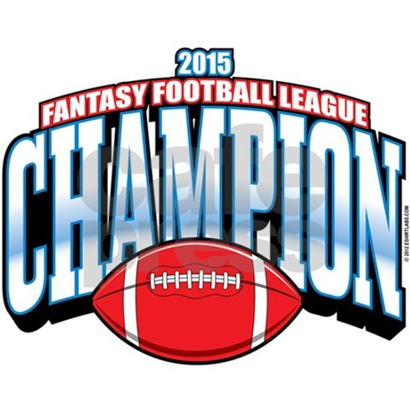 2015_fantasy_football_champion_calendar_print
